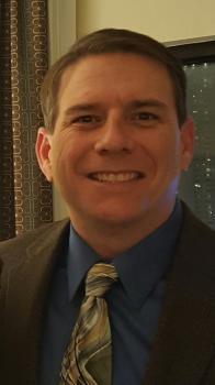 Michael Nolan Jr
