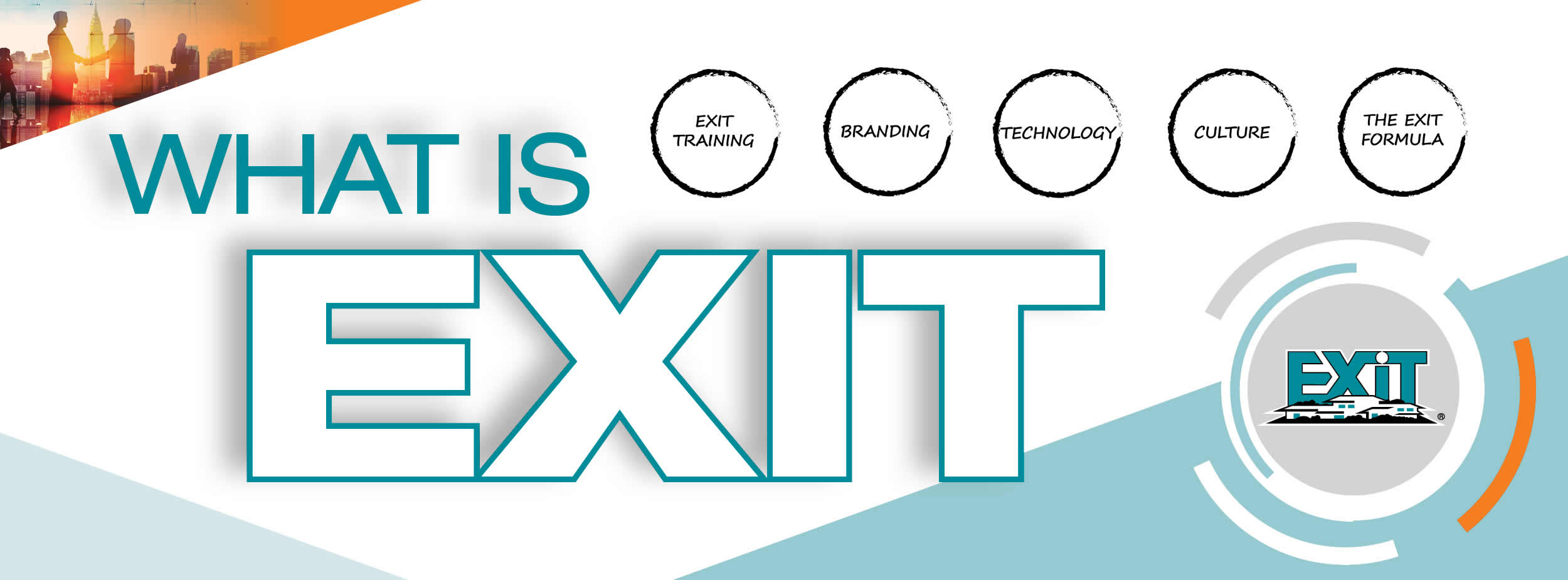 Join EXIT Beach Realty