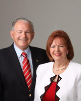 Tom and Carol Blawn - EXIT Beach Realty - Daytona Beach REALTORS