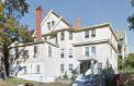 111-113 Ashland Street Melrose, MA Commonwealth Properties Real Estate Melrose, MA