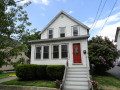 18 Rand Street Malden, MA Commonwealth Properties Real Estate