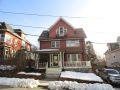 19 Glen Street Malden, MA Commonwealth Properties Real Estate