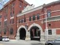 251 Health Street Boston, MA Commonwealth Properties Real Estate Melrose, MA
