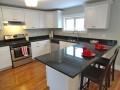 2 Walnut Street Melrose, MA Commonwealth Properties Real Estate Melrose, MA