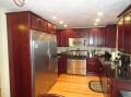 36 Columbia Avenue Lynn, MA Commonwealth Properties Real Estate Melrose, MA