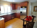 73 Malvern Street Melrose, MA Commonwealth Properties Real Estate Melrose, MA