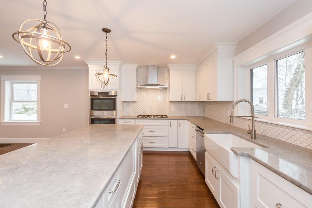 80 Washington Street Reading, MA Commonwealth Properties Real Estate Melrose, MA