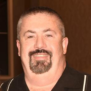 Real Estate Agent Bill Rosanio