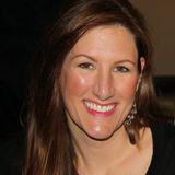 Real Estate Agent Jennifer Bettencourt