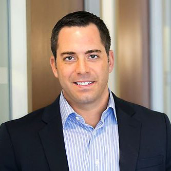 Real Estate Agent Mike Barbera