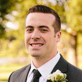 Real Estate Agent Nate Evans