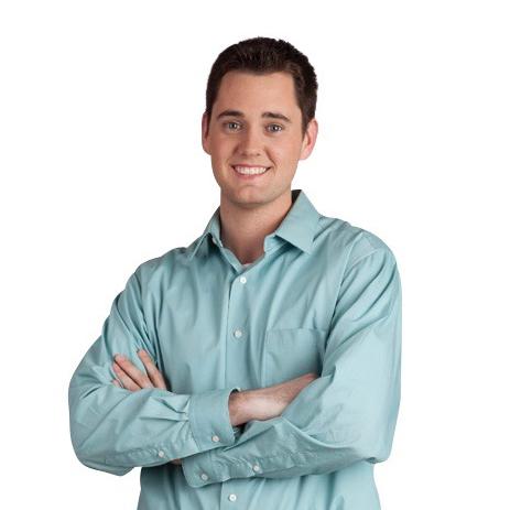 Real Estate Agent Prescott White