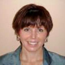 Real Estate Agent Gail LaSala