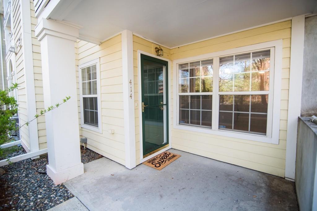 414 Gazebo Circle Reading, MA Commonwealth Properties Real Estate Melrose, MA