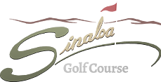 Sinaloa Golf Course