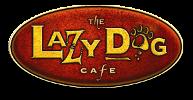 Lazy Dog Restaurants