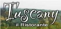 Tuscany Il Ristorante