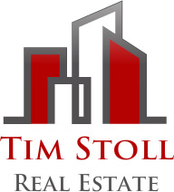 Tim Stoll Real Estate Agent