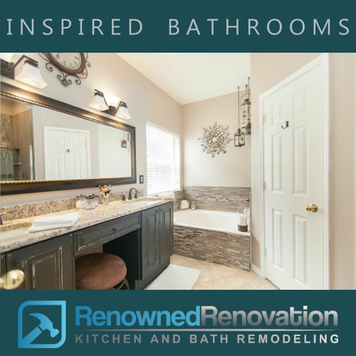 Beau Renowned Renovation Uptown Dallas