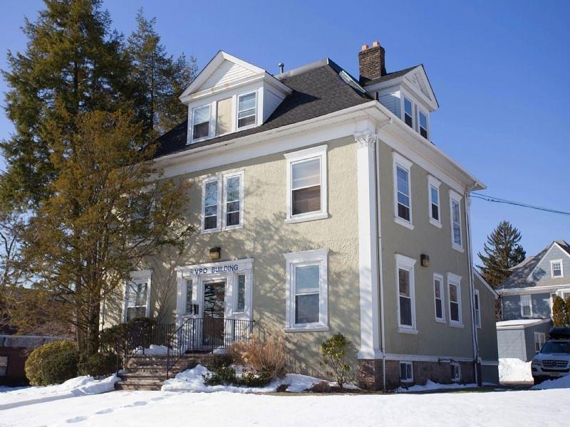 Living In Montclair Nj : Montclair NJ Real Estate  Homes for Sale  Living in ...