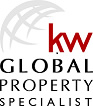 Global Property Specialist