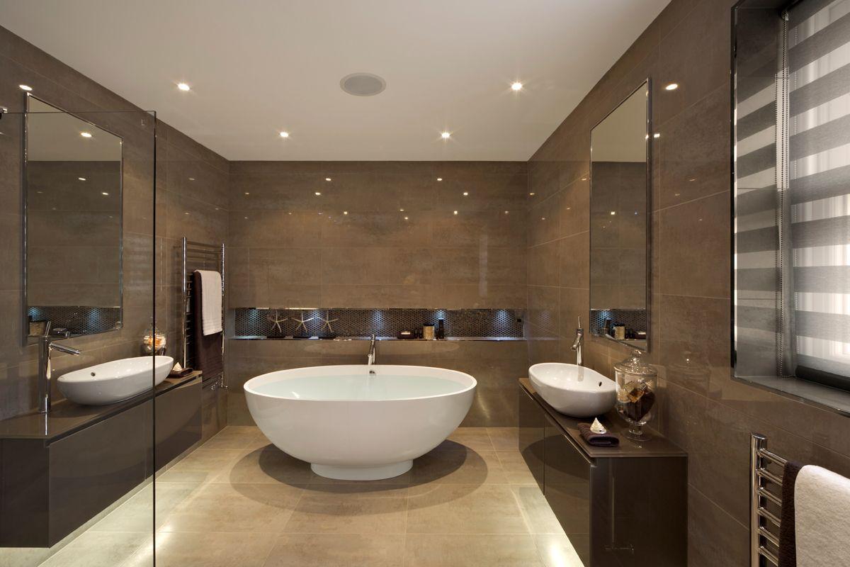 drop dead gorgeous small bathroom design plans free small bathroom renovations johannesburg remodel pictures - Bathroom Designs Johannesburg