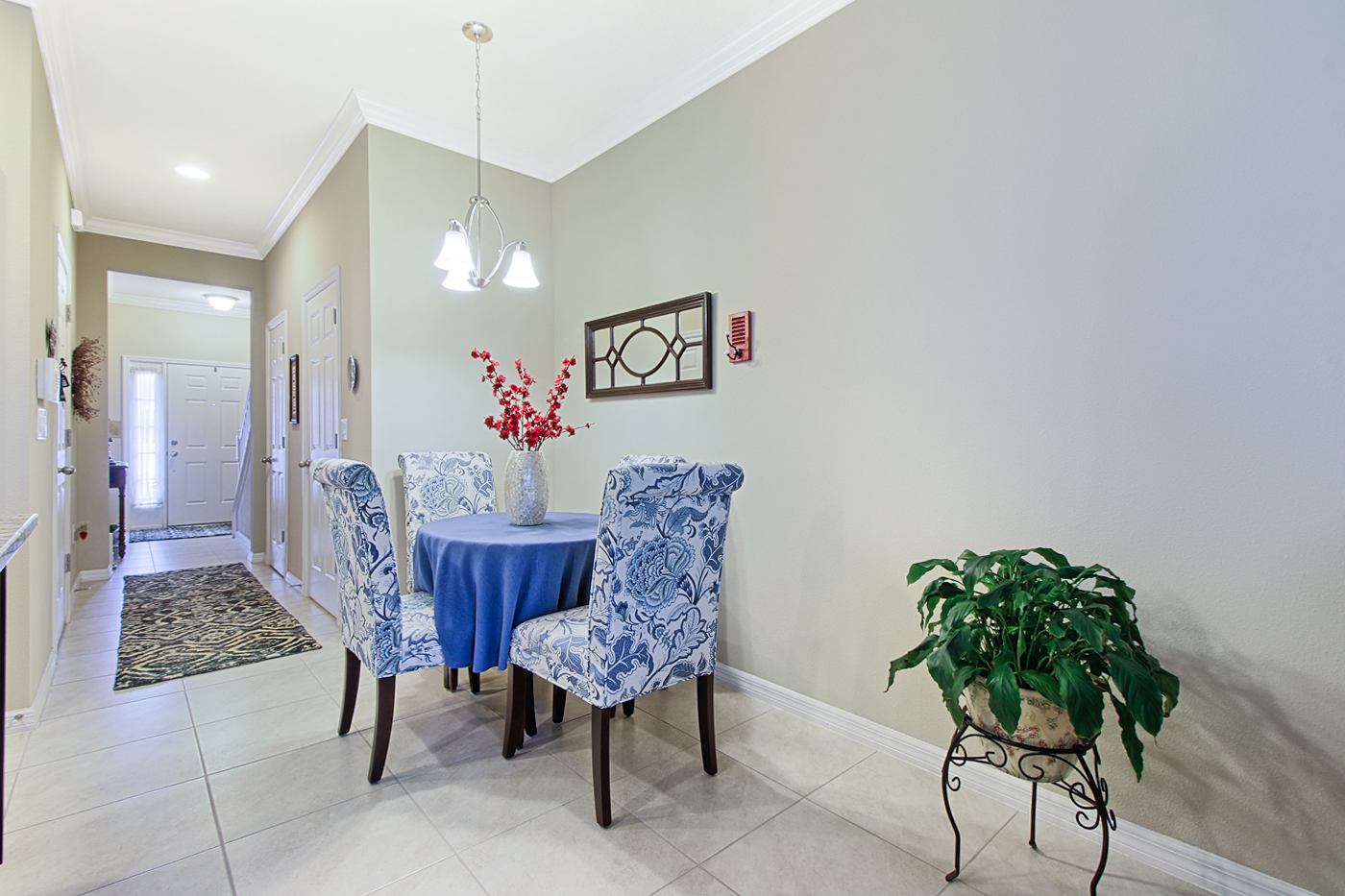 Pinellas park fl townhouse for sale your foyer greets you with a warm welcome and a path to either your second floor or kitchenliving room your first floor houses an open floor plan and half m4hsunfo
