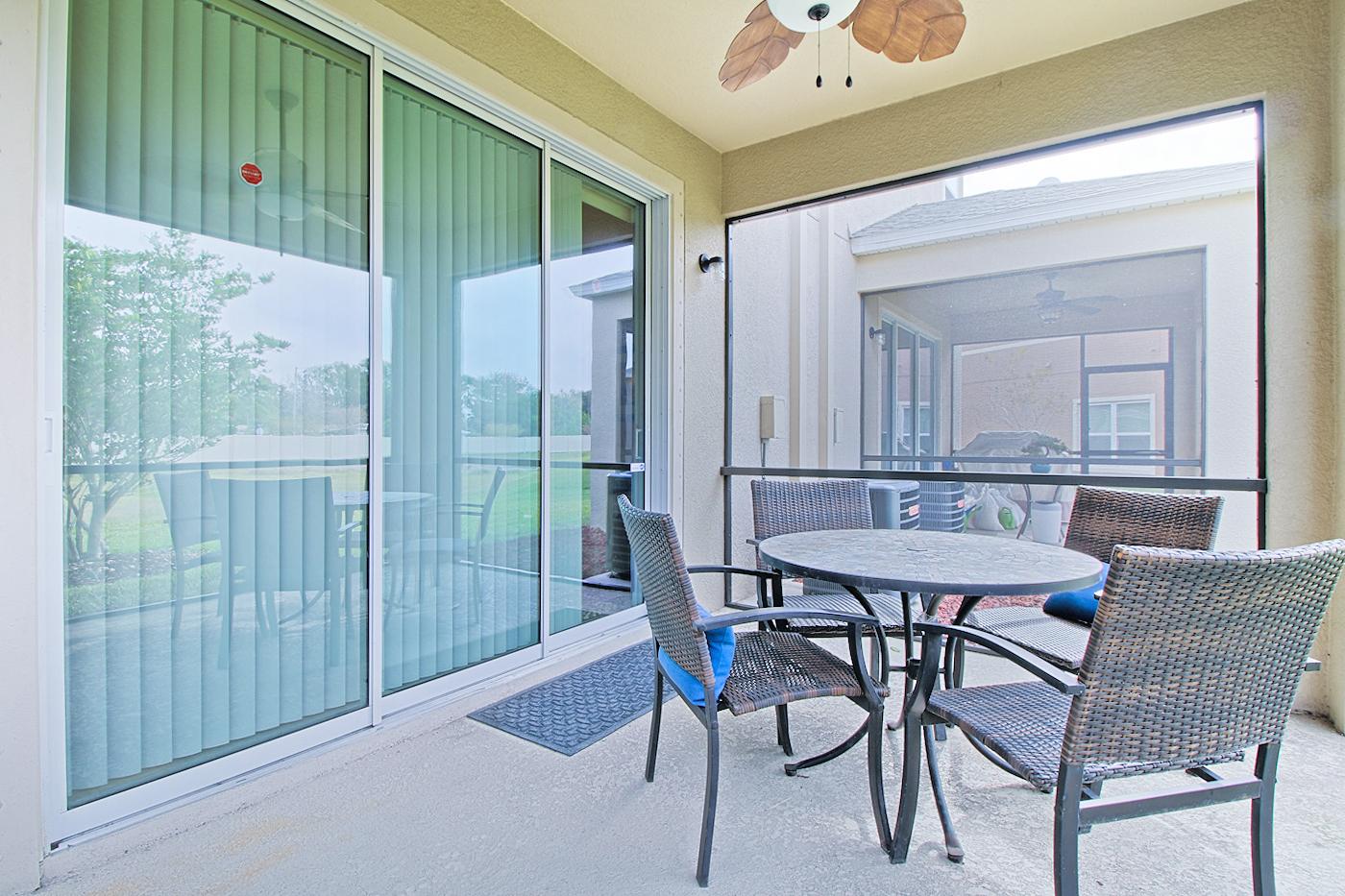 Pinellas Park, FL Townhouse For Sale