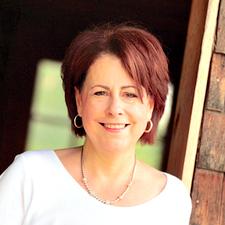 Leslie Ebersole