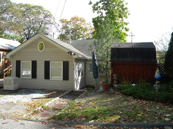 Homes For Sale In Greenwood Lake