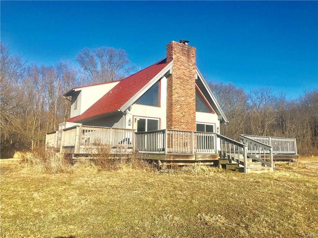 Homes for sale Warwick