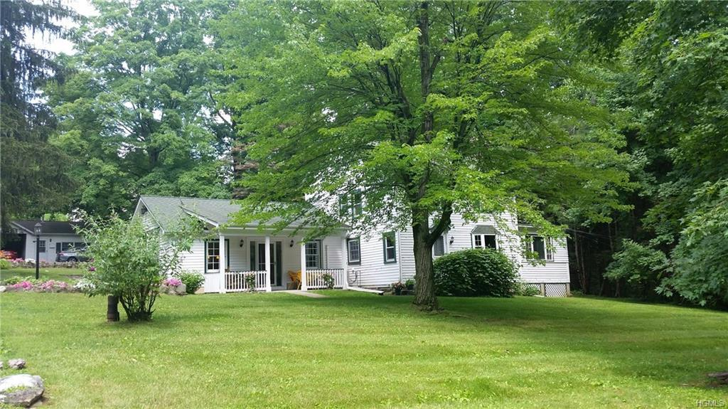 Homes For Sale Woodbury