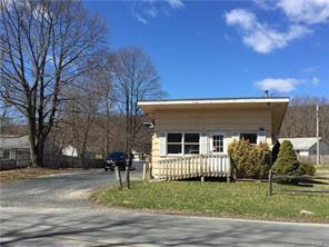 Homes For Sale Greenwood Lake