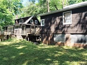 Homes For Sale Woodstock