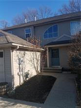 Homes For Sale In Fishkill