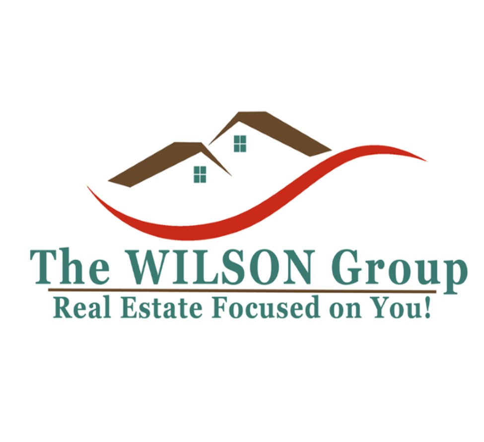 Reed Wilson Real Estate