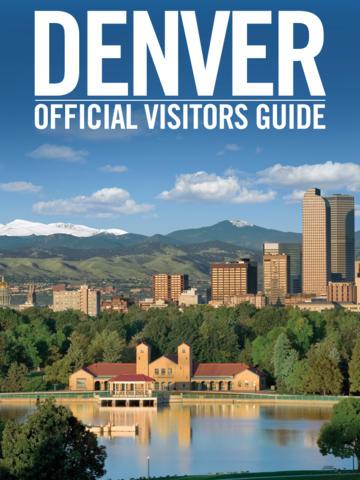 Denver Guide