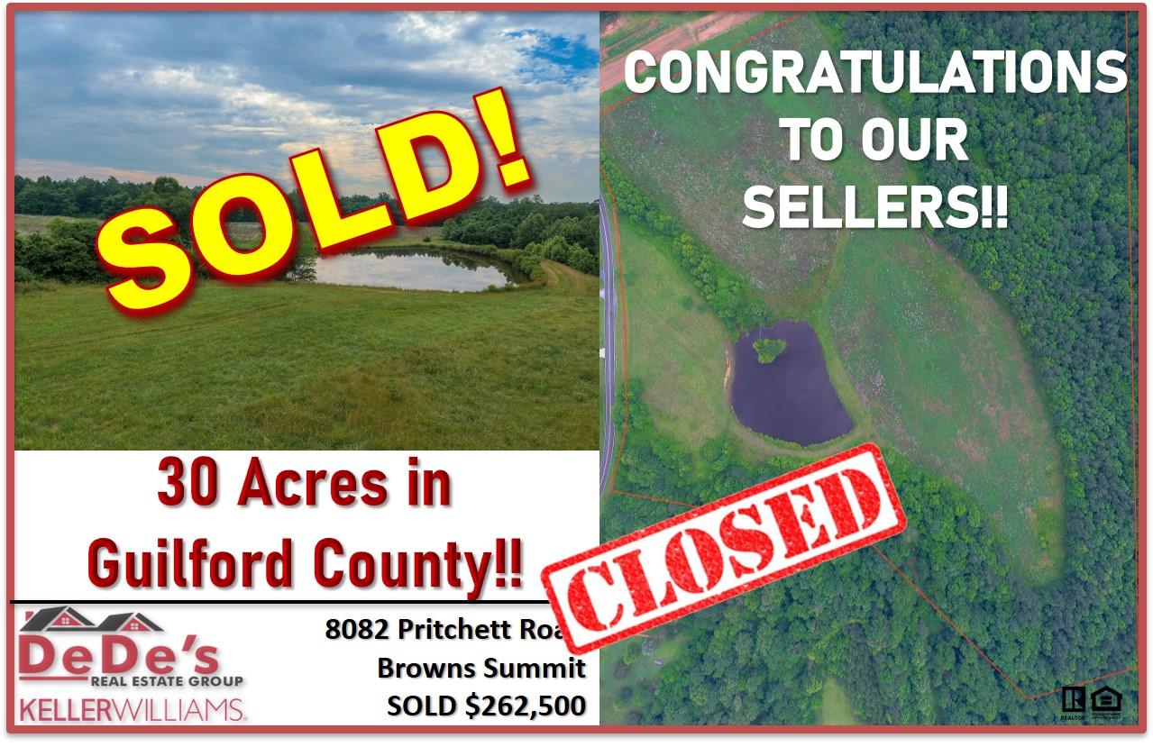 SOLD IN BROWNS SUMMIT!!!