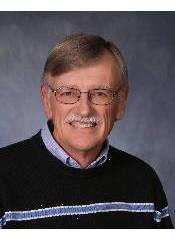 Dale Bergman