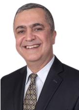 Farhad Keyani