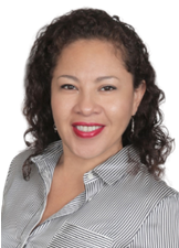 Karina Chumpitaz