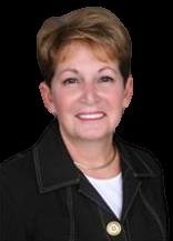 Susan Luger