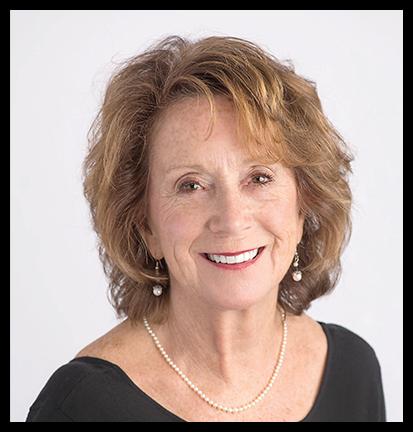 Donna Haas