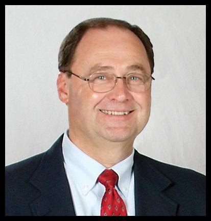 Steve Kampmueller