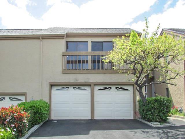 1116 W Hillsdale Blvd, San Mateo, CA 94403