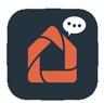 HomeSpotter App
