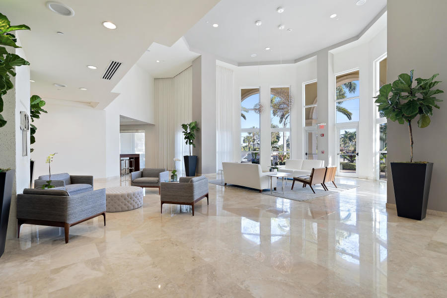 Another great sale in East Boca Raton