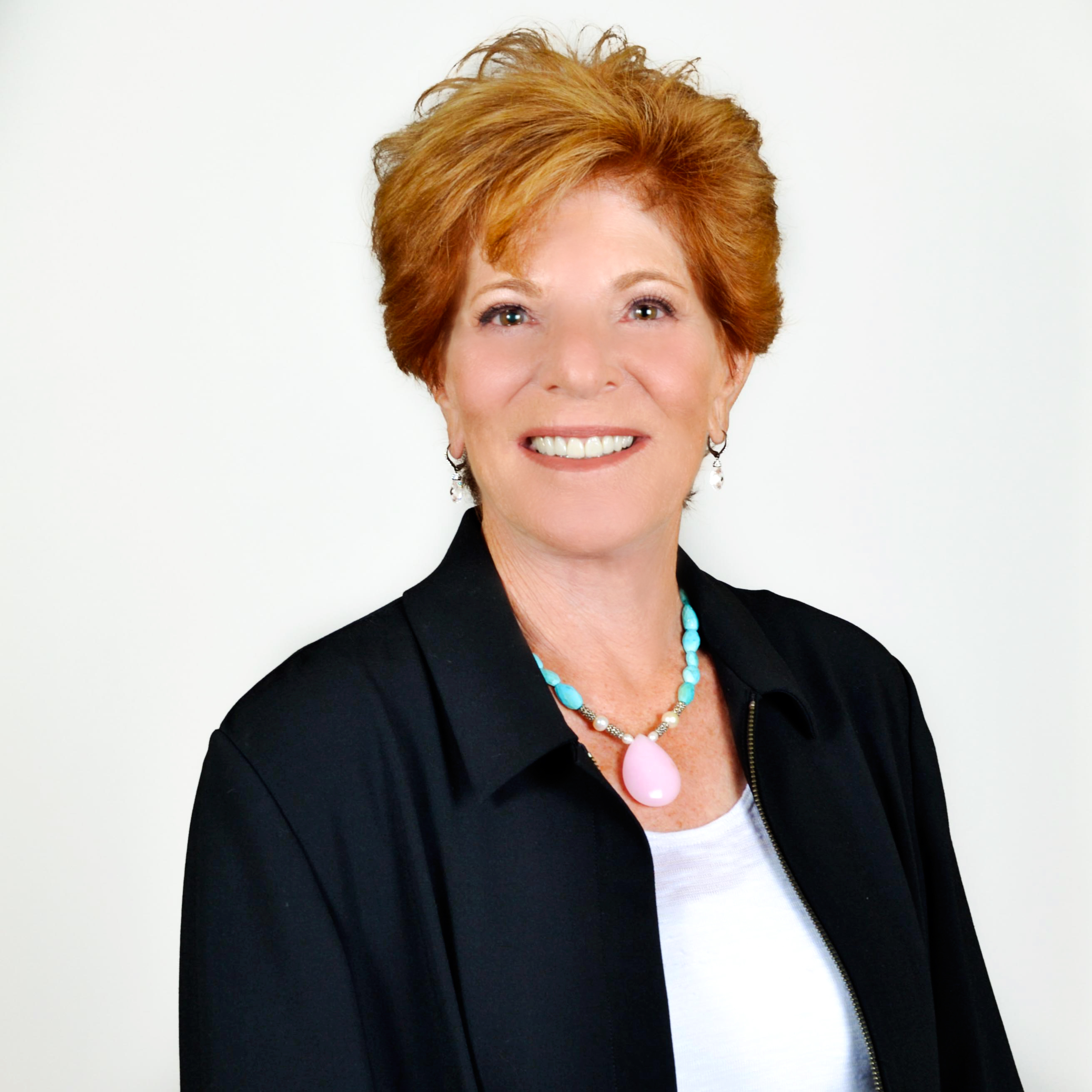 Susan Altbach