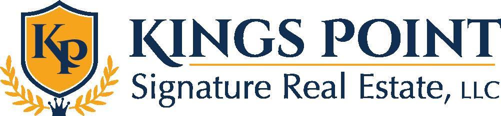 Kings Point Signature LLC