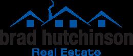 Brad Hutchinson Real Estate